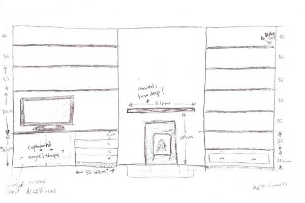 drawing92D0BD10-2D8C-AA05-B2E1-09816432277E.jpg